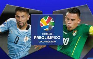 bolivia vs uruguay-copa-america